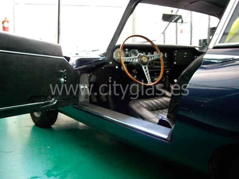 img-cochesclasicos-5