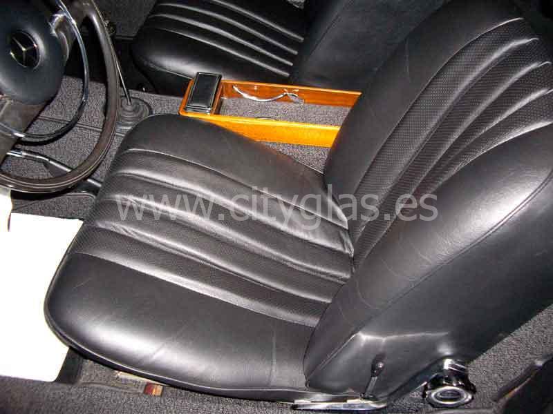 img-cochesclasicos-6