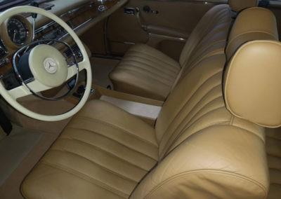 restauracion-de-coches-clasicos