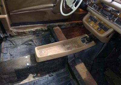 tapizado-suelos-y-alfombrillas-1