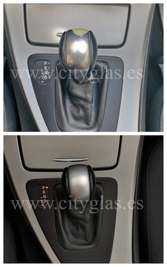 reparacion plasticos de coche madrid